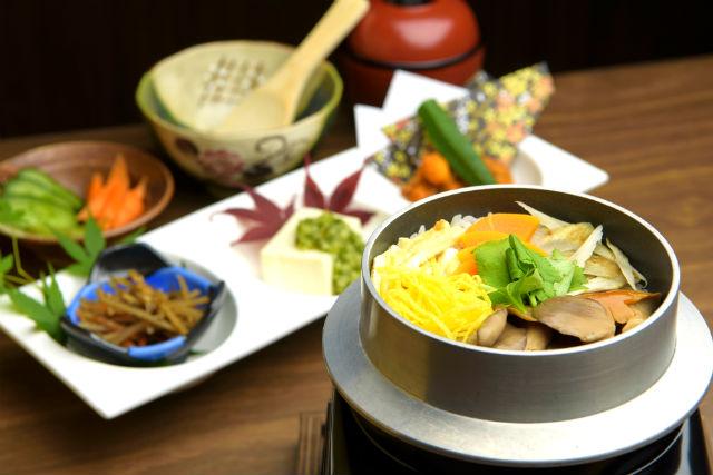 【平日最大768円割引】龍泉の湯 クーポン(入浴+食事+ドリンク)