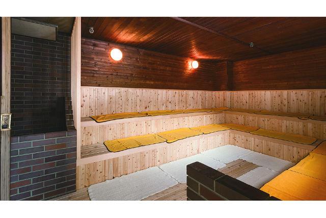 【最大400円割引】ふとみ銘泉 万葉の湯 クーポン(入館料+浴衣+タオルセット)
