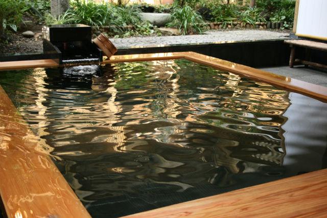 【7%割引】博多 由布院・武雄温泉 万葉の湯 温泉入浴チケット(入館料)