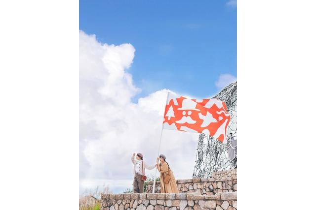 【最大300円割引】六甲ミーツ・アート芸術散歩2021 前売パスポート