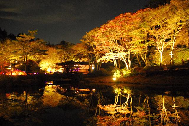【最大400円割引】六甲ミーツ・アート 芸術散歩2019 前売割引券