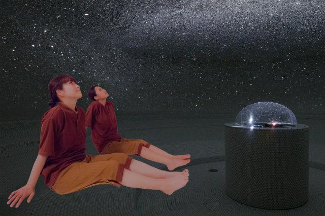 【土日祝・12%割引】SPA&HOTEL水春 松井山手 クーポン(入館料+岩盤浴+リクライナー利用)