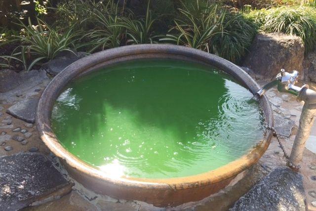 【15%割引】まむしの湯 クーポン(入館料)