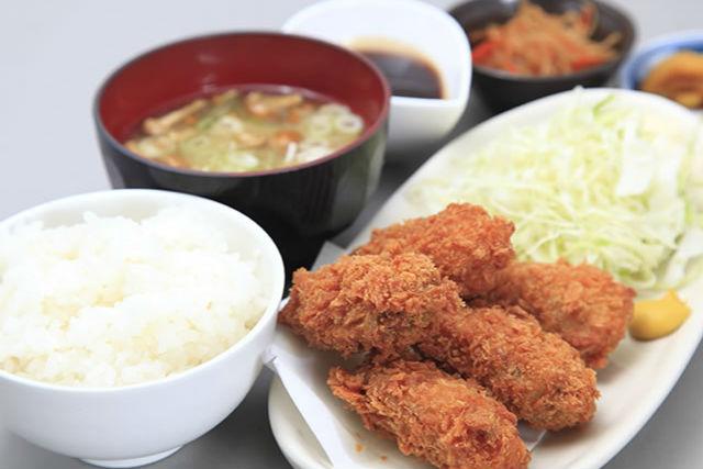 【最大16%割引】ナステビュウ湯の山 クーポン(入館+タオルレンタル+選べるお食事)