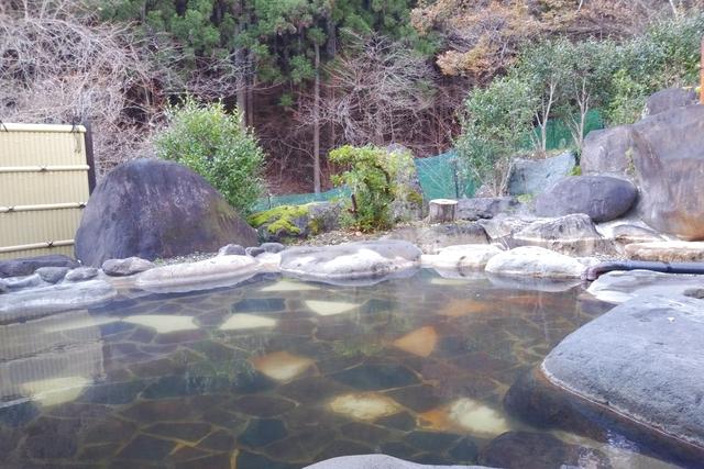 【40%割引】源泉かけ流しの上増田温泉 砦乃湯 入浴+延長滞在料割引クーポン