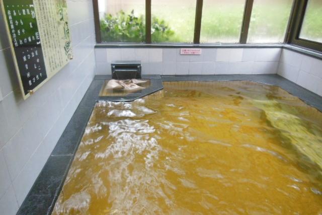 【20%割引】丹波市立薬草薬樹公園 丹波の湯 入浴クーポン