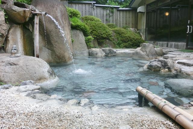 【最大50円割引】森の宿 遊星館 クーポン(入浴券+タオルセット)