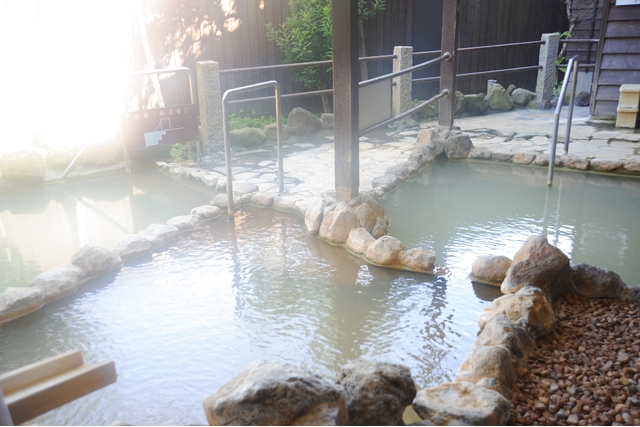 【200円割引】長湯温泉 かじか庵 クーポン(入浴券+お食事)