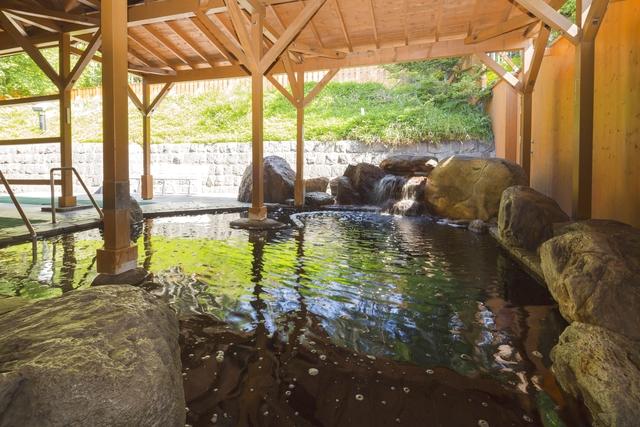 【最大100円割引】ユンニの湯 入館クーポン