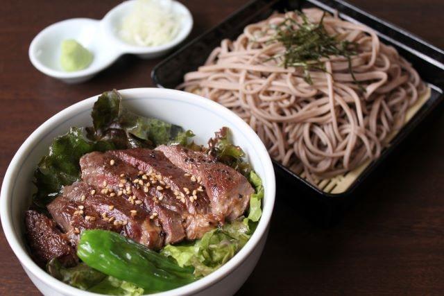 【最大450円割引】ユンニの湯 10種類から選べる!ランチwith湯クーポン(入館+お食事)