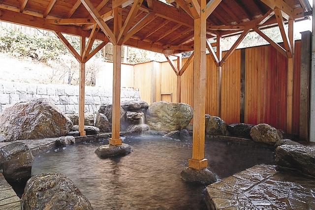 【1300円分お得】ユンニの湯 購入後即利用可 お得な入浴回数券(12枚綴り)