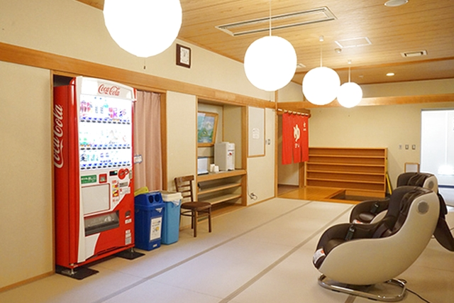 【13%割引】天徳温泉 展望の宿 ブリーズベイリゾート塩尻かたおか 入館クーポン