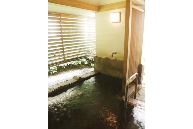 【最大36%割引】天然温泉ヌーランド クーポン(入浴+手ぶらセット+サウナ+2階施設利用)
