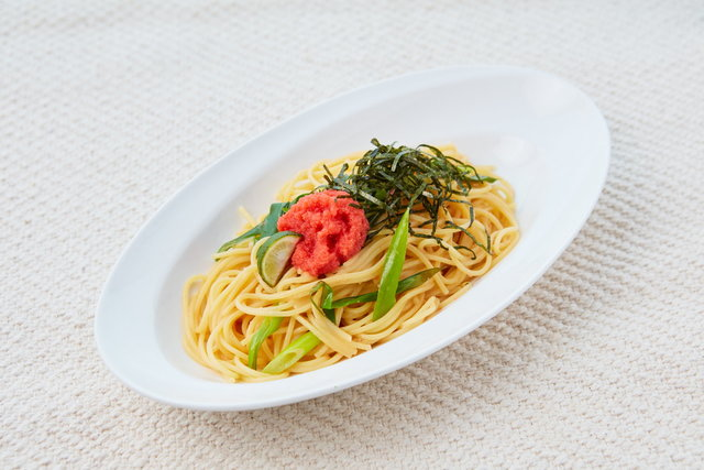 【Goto対象・20%割引】ハルカス300(展望台)電子チケット(入場+選べるお食事&ドリンク)