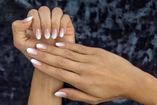 Nail & Eyelash Allure