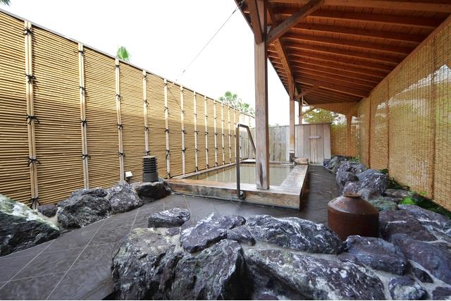 【50%割引】ホテル&リゾート サンシャインサザンセト ホテル・日帰り温泉入浴クーポン