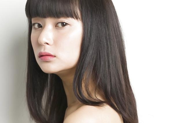 【44%割引】カラー(全体染め)おゆみ野のヘアカラー専門店・男女可※新規・1人1枚(10月末迄)