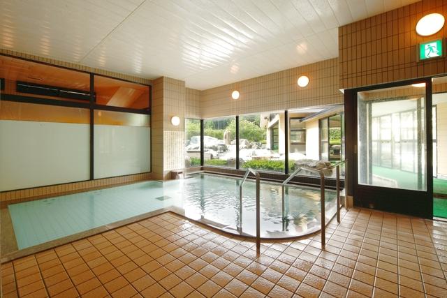 【平日・100円割引】多宝温泉 だいろの湯 入館クーポン