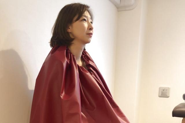 超特割!【66%割引】韓国の伝統美容法 黄土漢方よもぎ蒸し40分(1回or3回)※女性・1人1枚