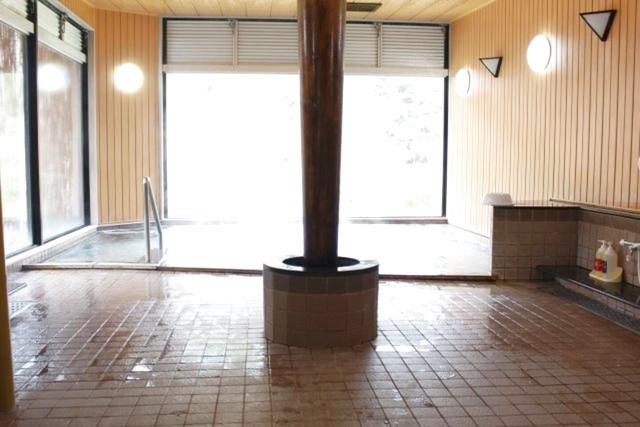 【最大100円割引】深谷峡温泉 清流の郷 日帰り入浴クーポン