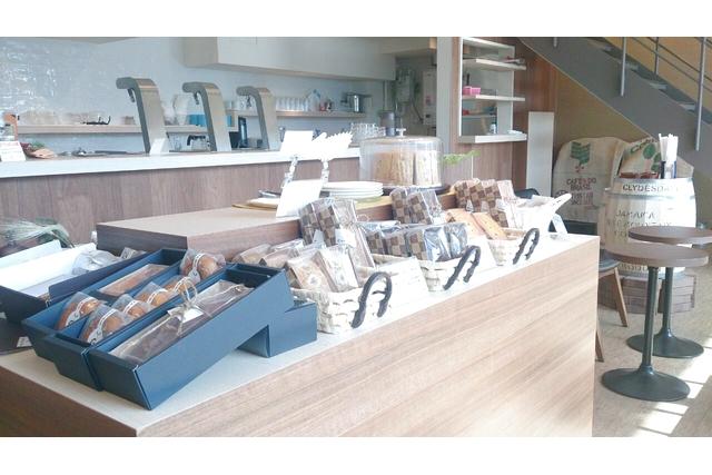 【20%割引】COFFEE RIN 千葉駅西口店で使える「500円分商品券(金券)チケット」