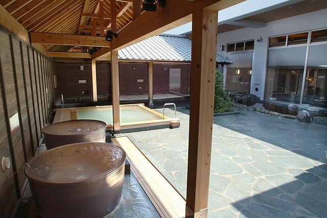 【土日祝利用】天然温泉 満天の湯 前売りチケット(入浴料)